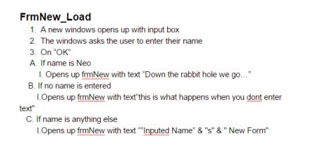 inputoutput action list 2