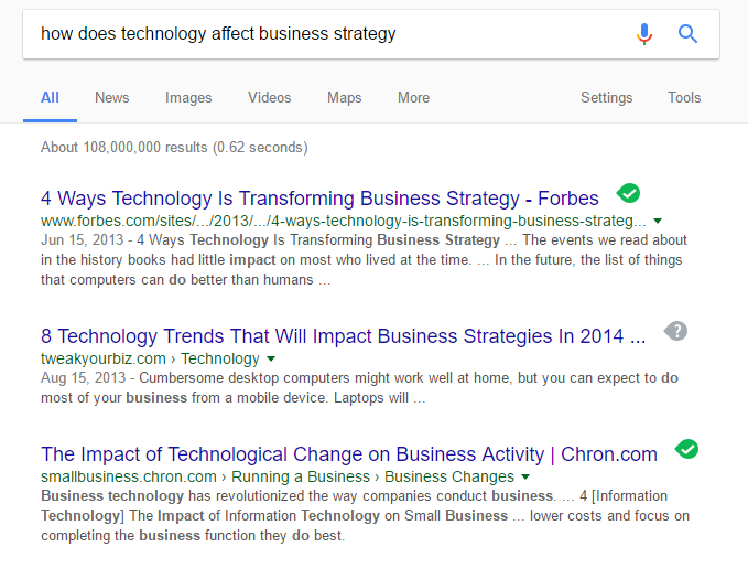 IT affect Business structure.PNG